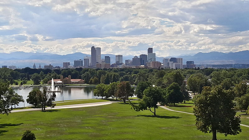Denver_Colorado_downtown.jpg